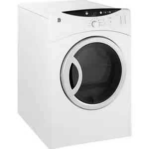 Gas Dryer Not Drying Clothes Completely General Electric S Front Load Dryer Has Been Given The