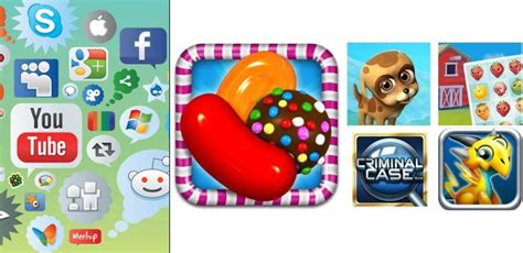 imagenes de juegos de redes sociales redes sociales juegos online juegos es tu web de