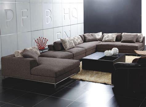 Best Sectional Sofa Brands Cleanupflorida Com Sectional Sofa Brands