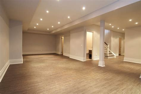 basement renovations in toronto by the reno pros