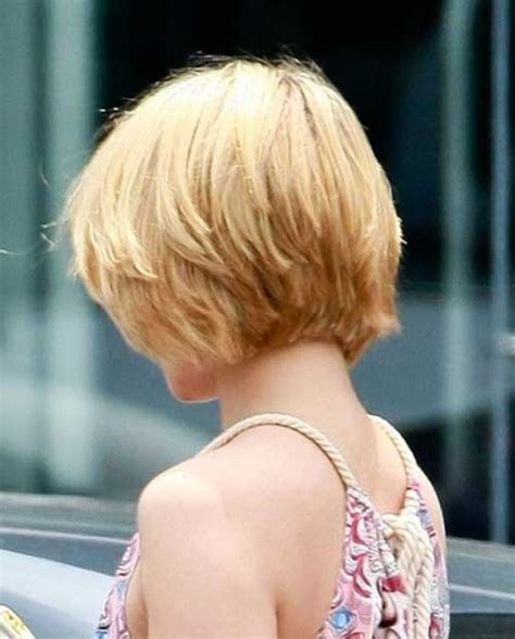 layered bob haircut pictures curly for 20 year old female 20 bob short hair styles 2013 short hairstyles 2017