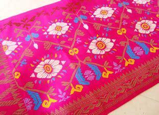 Kain Tenun Batik Troso Blanket Premium Halus 30 best kain tenun etnik images on