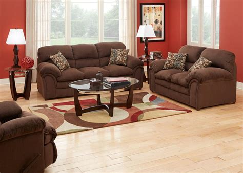 the room place furniture living room furniture sets chicago indianapolis the roomplace