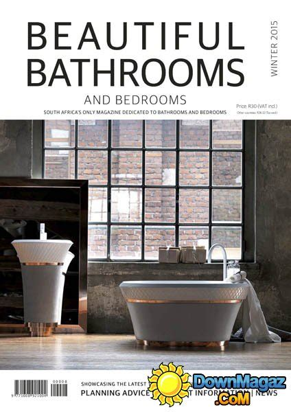 beautiful bathrooms and bedrooms magazine beautiful bathrooms magazine