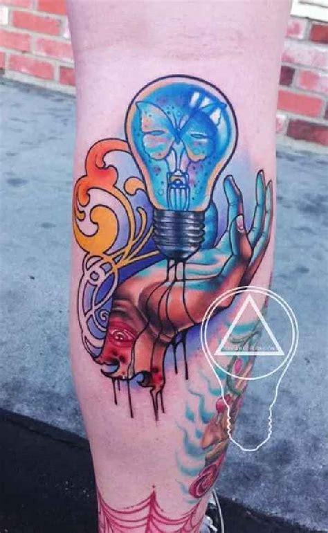 spirit tattoo new london kunterbunte gl 252 hbirnen tattoo spirit