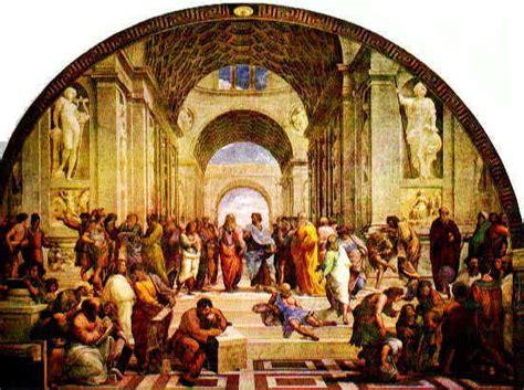 imagenes figurativas del renacimiento concepto origenes y causas del renacimiento