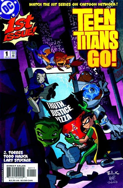 libro titans tp vol 1 teen titans go vol 1 1 55 getcomics