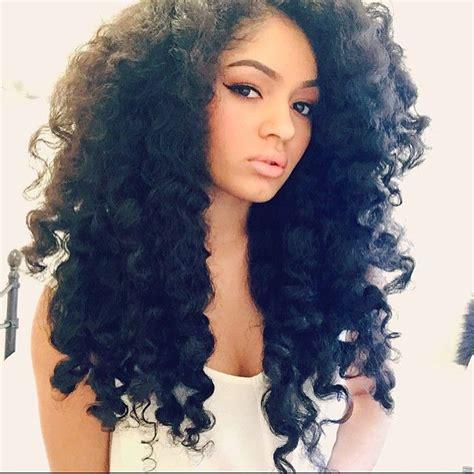 black natural hair inspirations black natural hair inspirations part 7 the style news