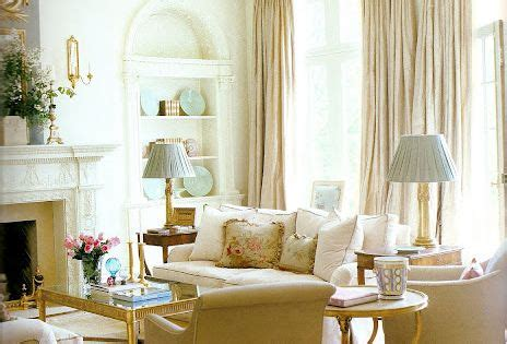 southern accents atlanta home by interior designer