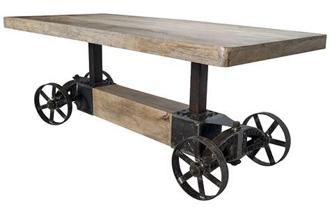 muebles tipo industrial estilo industrial muebles vintage mobiliario retro e