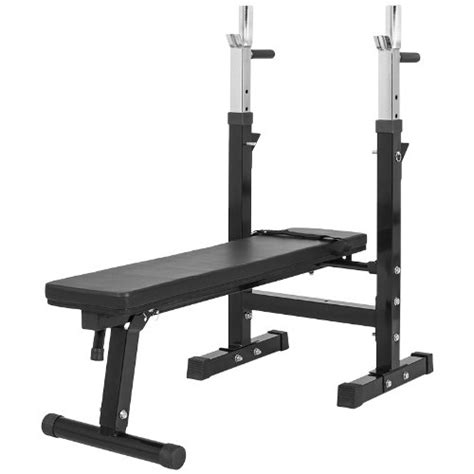 gorilla bench gorilla sports weight bench with 38kg vinyl weight set
