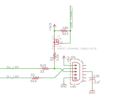 pull up resistor mbed lpc pull up resistor 28 images pin connection on lpc1768 if using ftdi cable question mbed