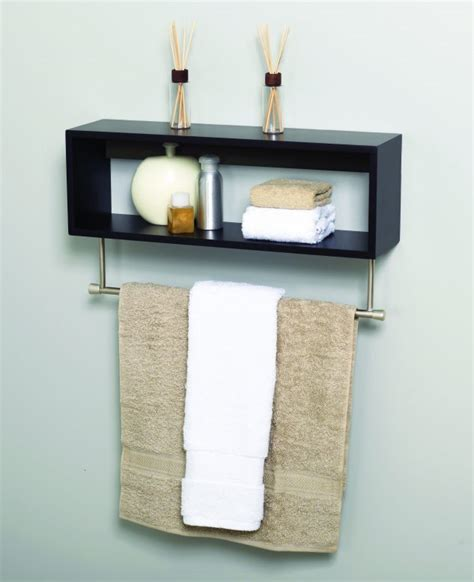 Small Bathroom Towel Storage 12 Towel Holder And Storage Ideas For Small Bathroom Top Inspirations