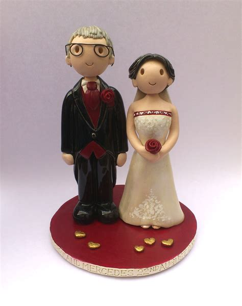 Handmade Cake Toppers Uk - handmade cake toppers uk 28 images custom unique cake