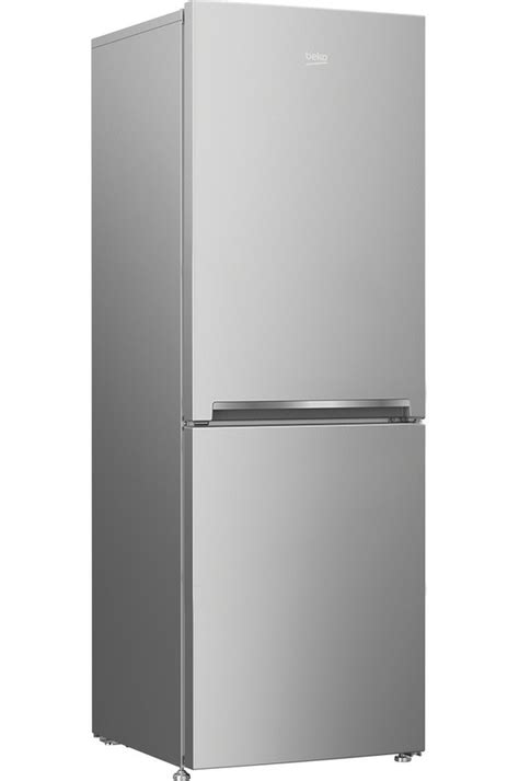 Refrigerateur Congelateur Tiroir by R 233 Frig 233 Rateur Cong 233 Lateur Beko Inox Congelateur Tiroir