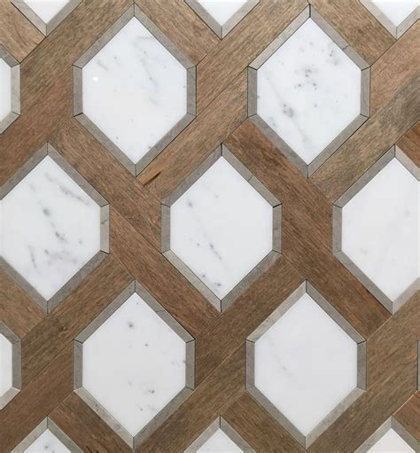 floor patterns best images about marble floor design on mosaics floor
