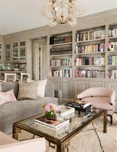 Bookshelves Ideas Living Rooms Best 25 Beige Bookshelves Ideas On Beige Wall