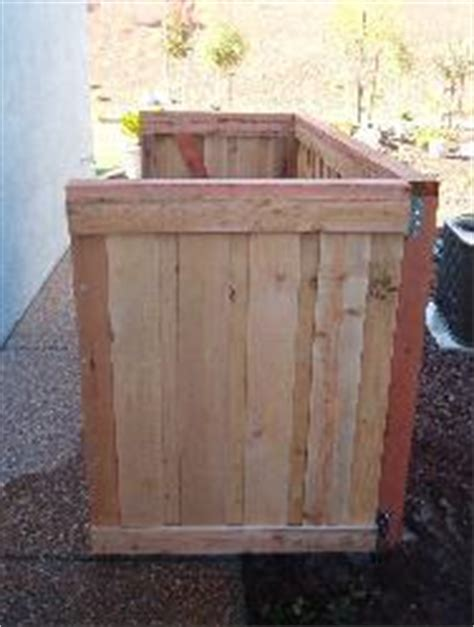 fence enclosure styles pictures