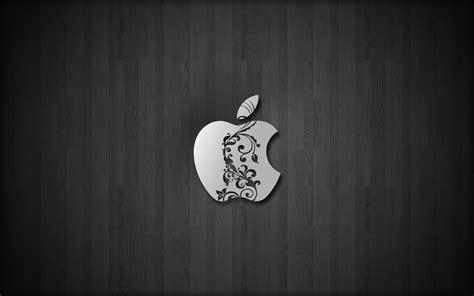 imagenes 4k para mac 32 fondos de pantalla apple 4k hd alegorias es
