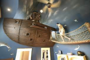 Coolest Bedrooms Ever 13 The Most Cool And Wacky Bedrooms Ever Digsdigs