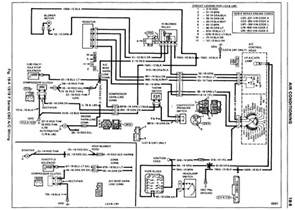 pontiac grand prix radio wiring diagrams get free image about wiring diagram