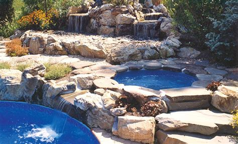 in ground tub above ground tub why are the popular backyard