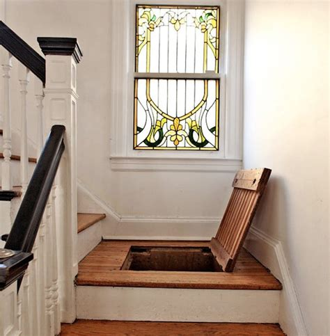 hidden room 10 houses with intriguing secret rooms passageways