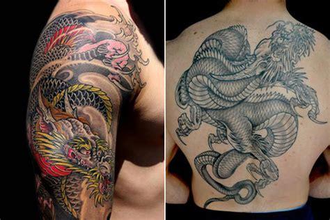 tattoo aftercare ami james tatoueurs et tatoueuses