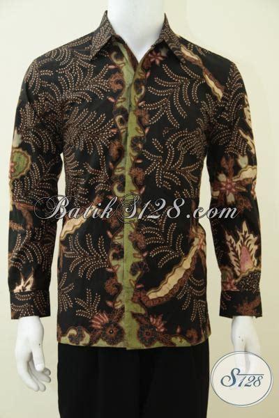 Baju Karate Paling Mahal tempat beli baju batik mewah mahal berkelas paling aman tersedia pilihan kemeja batik