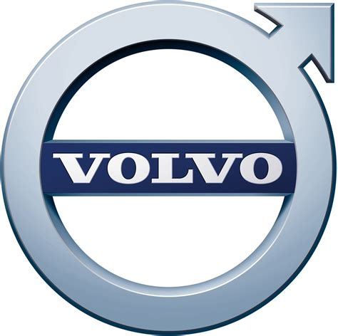 volvo trucks logo press material logos volvo car group global media newsroom