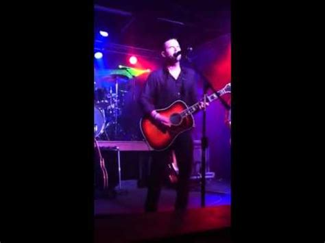burning bed song david nail singing new song quot burning bed quot youtube