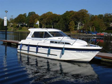 manor house boat hire manor house boat hire noble cadet 2 4 berth manor house marine