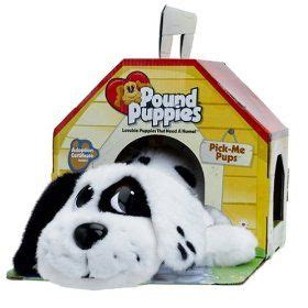 pound puppies toys 1980s 17 best ideas about pound puppies on 1980s toys 80s stuff and 80s