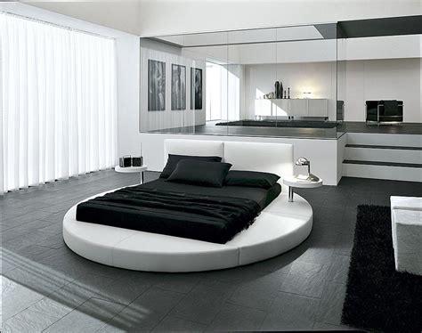 cama moderna cama moderna im 225 genes y fotos