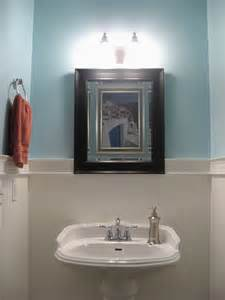 half bathroom paint ideas make your half bath stand outpaul cottle construction