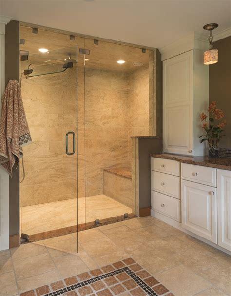 badezimmer vanity wandspiegel 3088 besten modern bathroom bilder auf