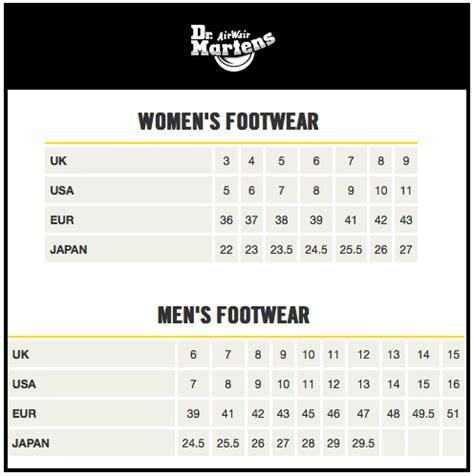 Calendar Chart Docs Search Results For Shoe Width Chart Calendar 2015