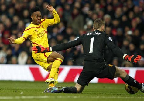 epl best goalkeeper is david de gea really the best goalkeeper in the premier