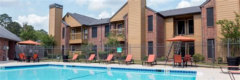 appartments in texas the colony apartments lufkin texas bh management