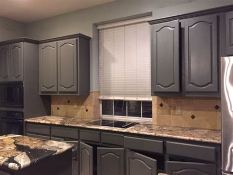 argos kitchen cabinets argos kitchen cabinets bar cabinet