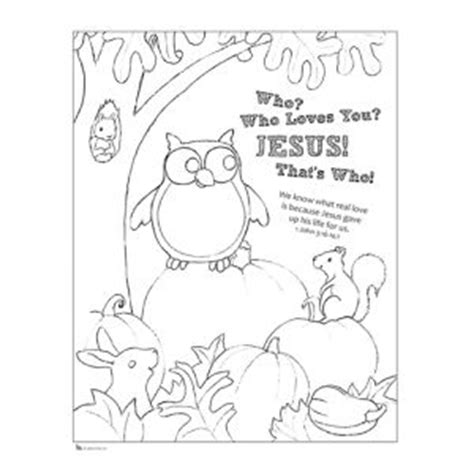 fall coloring pages christian 1000 images about bible class on pinterest