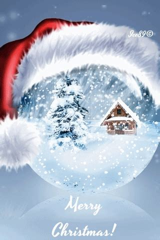 merry christmas pictures   images  facebook tumblr pinterest  twitter