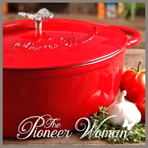 gibson overseas inc brand pioneer woman brand pioneer woman cookware gibson overseas inc brand