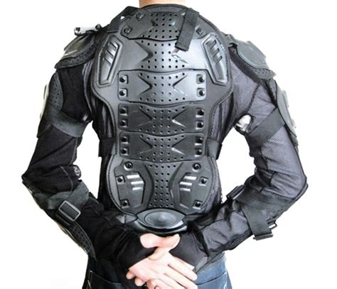 motorcycle jackets for with armor 88 best images about safety on vests