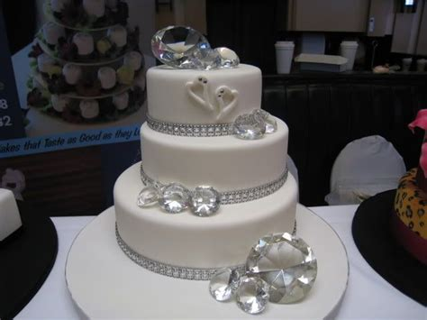 My Cakediamond 25 best ideas about cakes on sweet birthday cake cakes and wedding cakes