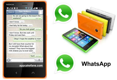 themes for whatsapp for nokia whatsapp plus themes zip download splasherogon