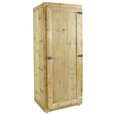 armadio mammut mobile etnico legno naturale mobili etnici provenzali