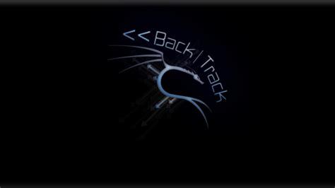 backtrack wallpaper backtrack wallpaper hd by davka15 on deviantart