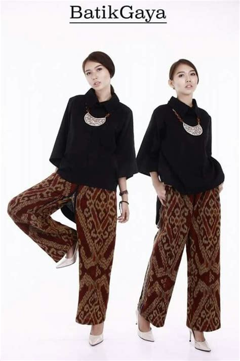 Rok N Blus Batik Tenun Set 3 255 best images about ikat batik tenun kebaya on