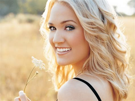 Do You Have To Wash Hair Before Coloring - carrie underwood carrie underwood wallpaper 37220 fanpop